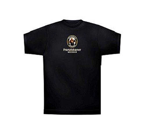 t-shirt-col-rond-homme-100-coton-manche-courte-marque-franziskaner-biere