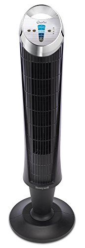 Honeywell-QuietSet-Turmventilator-HY254E
