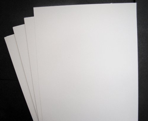 craftworld-100-sheets-of-a4-white-card-210-220gsm