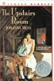 The Upstairs Room (1435208226) by Reiss, Johanna