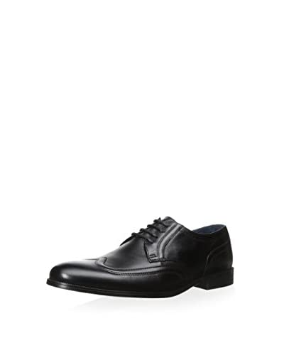 Joseph Abboud Men's Brian Wingtip Oxford