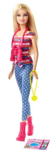 Barbie-Life-in-the-Dreamhouse-The-Amaze-Chase-Camping-Barbie-Doll