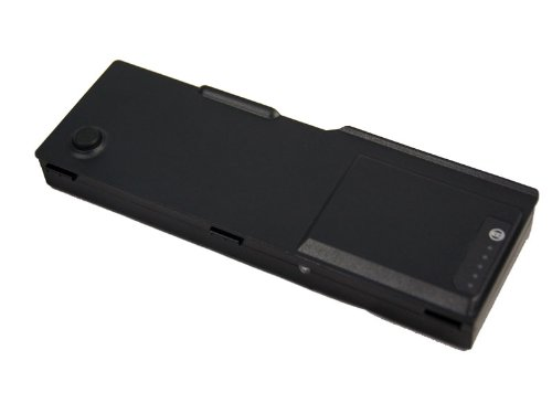 Techno Clay� NEW Li-ion Battery for Dell PD945 XU937 312-0428 GD761 KD476 RD857 TD344 TD347 hk421