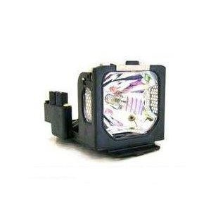 Electrified- Poa-Lmp31 / 610-289-8422 Replacement Lamp With Housing For Canon Projectors