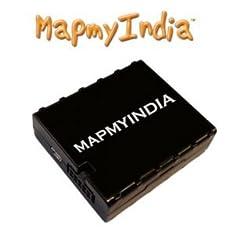 MapmyIndia Car Tracking- Rover 101-Y