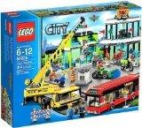LEGO-City-Set-60026-Town-Square