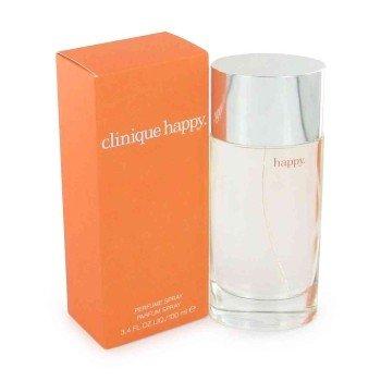 CLINIQUE - HAPPY Eau De Parfum vapo 100 ml-mujer