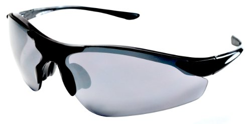 JiMarti TR15 Sunglasses for Outdoor Sports