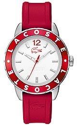 price Lacoste 2000668