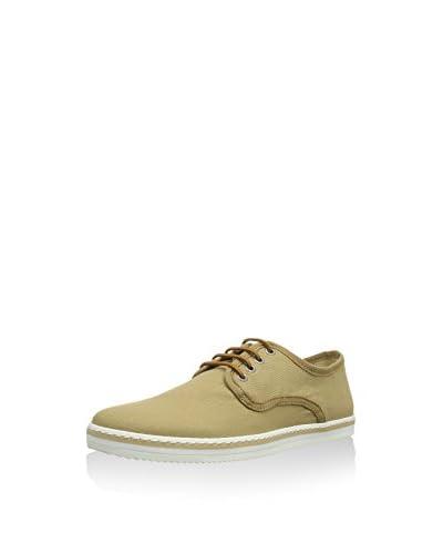 NOBRAND Sneaker [Beige]