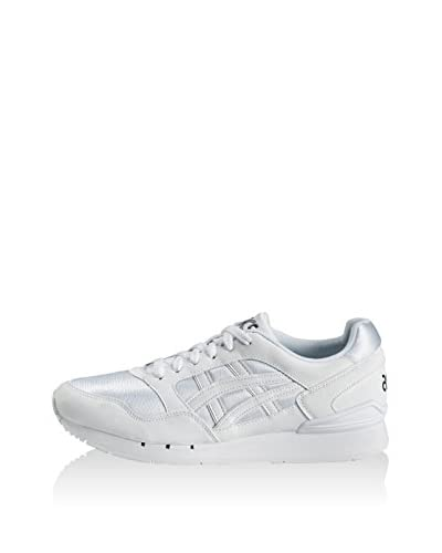 Asics Sneaker Gel-Atlanis weiß