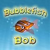Bubblefish Bob [Download]