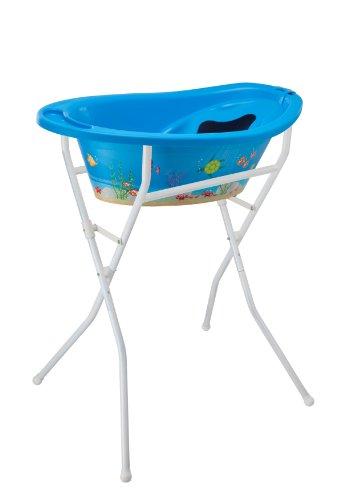 rotho-babydesign-pied-de-baignoire-pliable-blanc