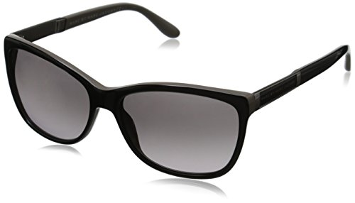 marc-by-marc-jacobs-womens-mmj465s-rectangular-sunglasses-black-grey-ruthenium-57-mm