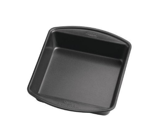Wilton Perfect Results  Inch Square Cake Pan