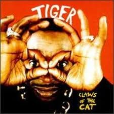 Tiger-Claws Of The Cat-CD-FLAC-1993-YARD Download