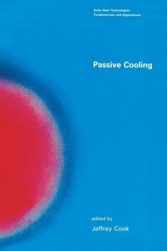 Passive Cooling (Solar Heat Technologies) front-1002169