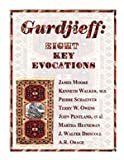 img - for Gurdjieff: Eight Key Evocation book / textbook / text book