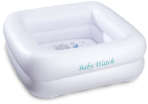 baby-watch-Baby-Pool