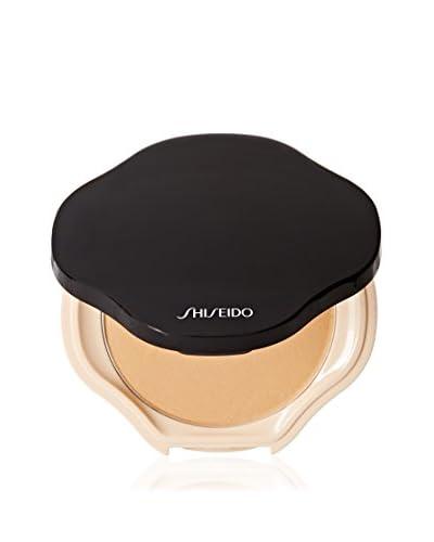 Shiseido Base De Maquillaje Compacto Sheer Perfect Compact B60 SPF 15 10 g