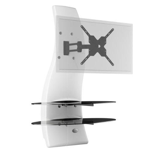 meuble support tele orientable -> Meuble Tele Orientable