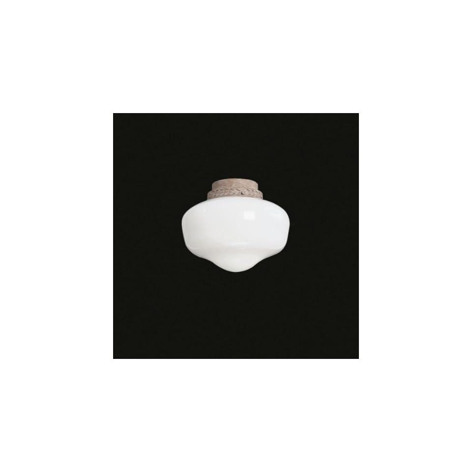 Minka Aire Ceiling Fans K1099 1 AS Light Kits N A