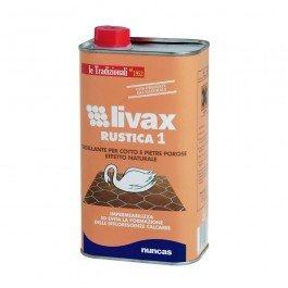 livax-rustica-1