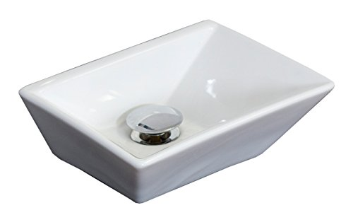 american-imaginations-rectangle-shape-traditional-vessel-comes-with-an-enamel-glaze-finish-in-white-