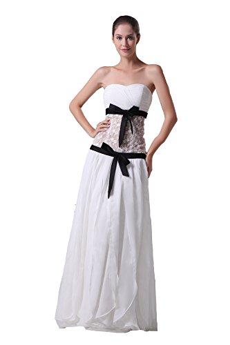 Preppy Belts For Women front-557237