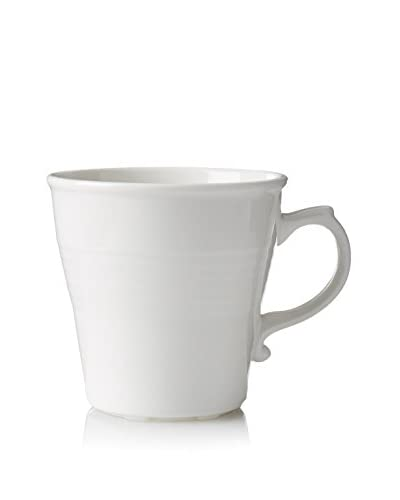 Seletti The Mug