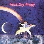 Firefly By Uriah Heep (0001-01-01)