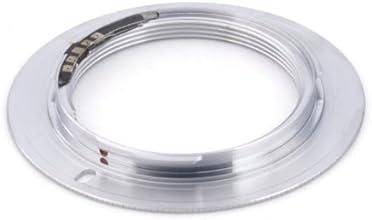 Pixco AF Confirm Adapter For M42 To SONY MINOLTA MA A58 A65 A57 A77 A900 A55 Minolta DYNAX 7D5D