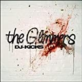 echange, troc the glimmers - dj-kicks