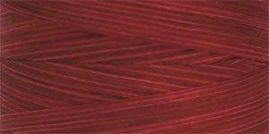 King Tut Quilting Thread - 0945 - Cinnaberry