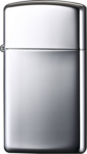 ZIPPO (Zippo) lighter chrome polished 1610.YS