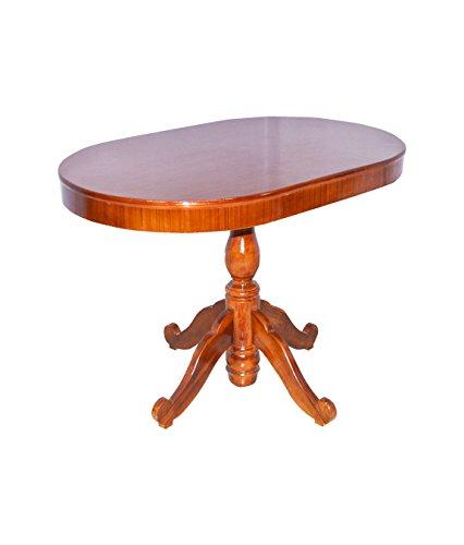 Elite Dining Set, 4- Seater, Wooden dining.