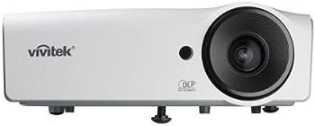 Vivitek DH559 3200-Lumens DLP Projector