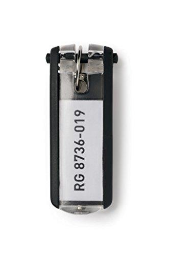 durable-195701-schlusselanhanger-6-stuck-schwarz