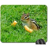 time-for-cheetos-mouse-pad-mousepad-rodents-mouse-pad