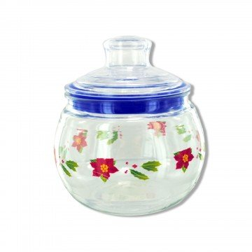 Smith's Supplies Candy Jar (Fresh Candy Vintage Dispenser compare prices)