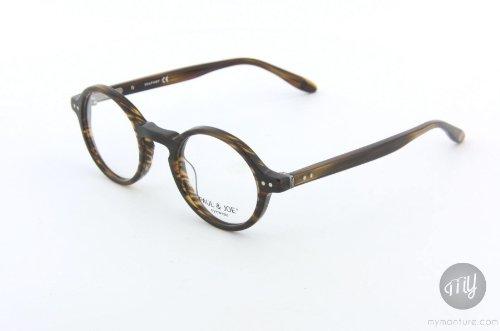Montures de lunettes  Lunettes de vue pour femme PAUL   JOE BENGALI ... fc4033928c57