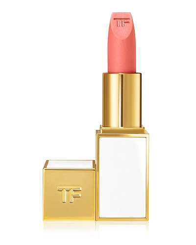 tom-ford-lip-color-sheer-09-skinnydip-limited-edition