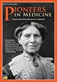 img - for Pioneers in Medicine Benchmark book / textbook / text book