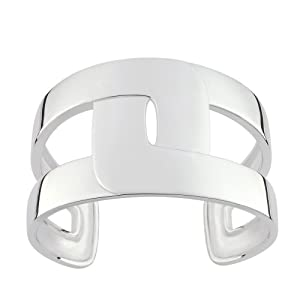 Bracelet Jonc Femme - 10069865 - Argent 925/1000 56.5 gr - 58 cm