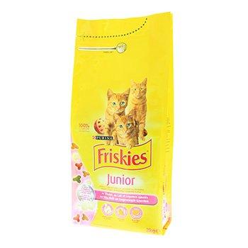 croquettes-chats-friskies-junior-poulet-2kg