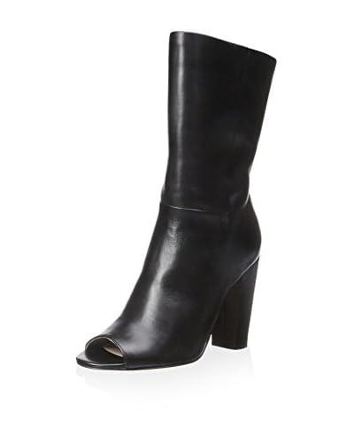 T Tahari Women's Panther Boot  [Black]