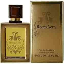 reem-acra-by-reem-acra-para-mujer-eau-de-parfum-spray-17-oz