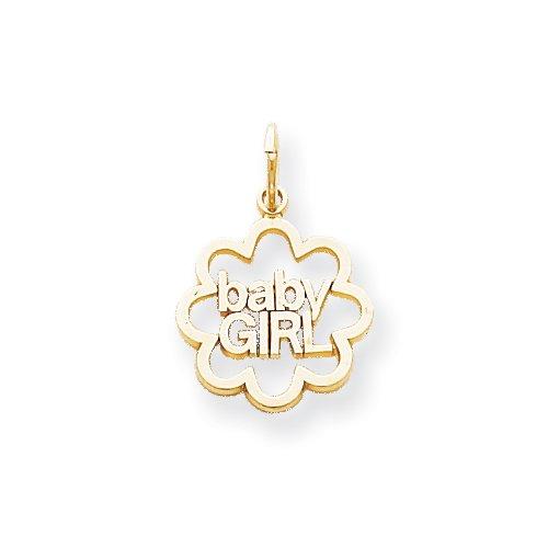 Baby K Designs