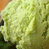 業務用 アイスクリーム 抹茶アイスクリーム 業務用アイス