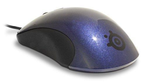 SteelSeries-Kinzu-v2-Optical-Gaming-Mouse-Blue